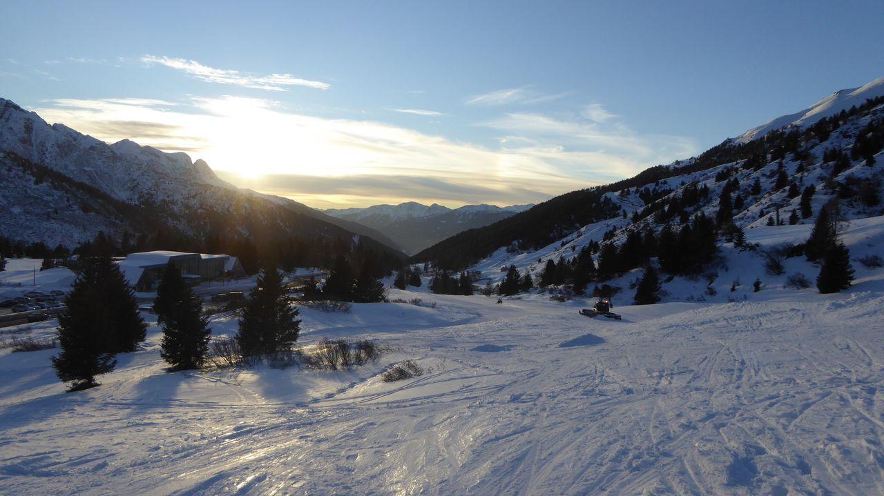 086-Dolomites-2019-Jeudi