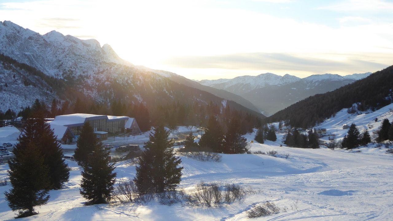 087-Dolomites-2019-Jeudi