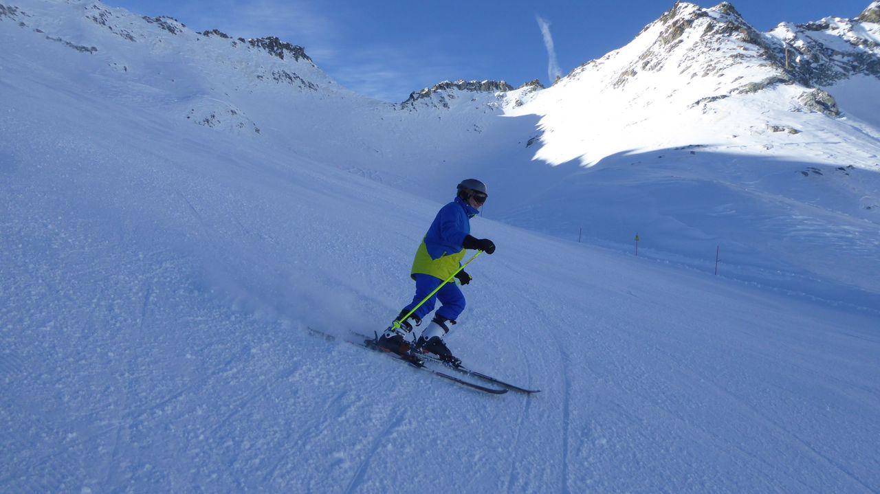 090-Dolomites-2019-Mercredi