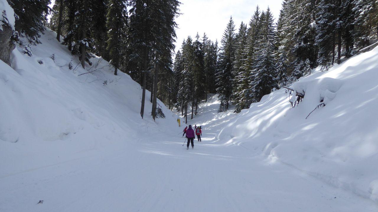 095-Dolomites-2019-Lundi