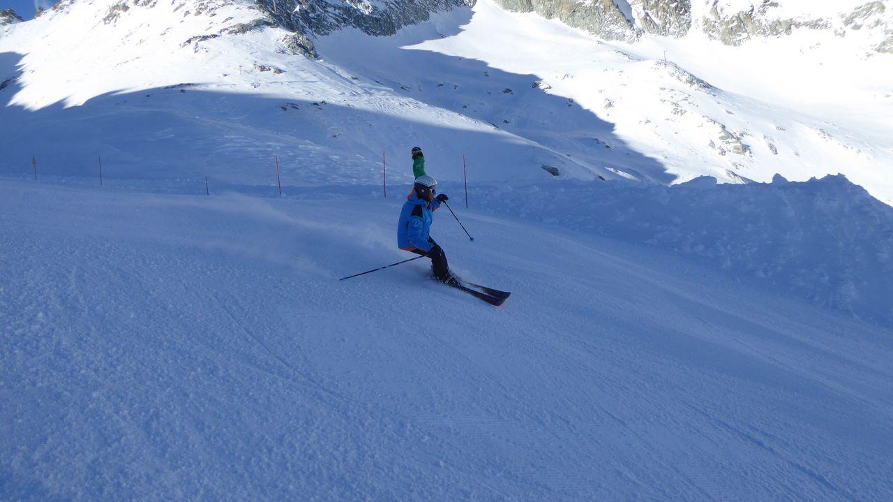 096-Dolomites-2019-Mercredi