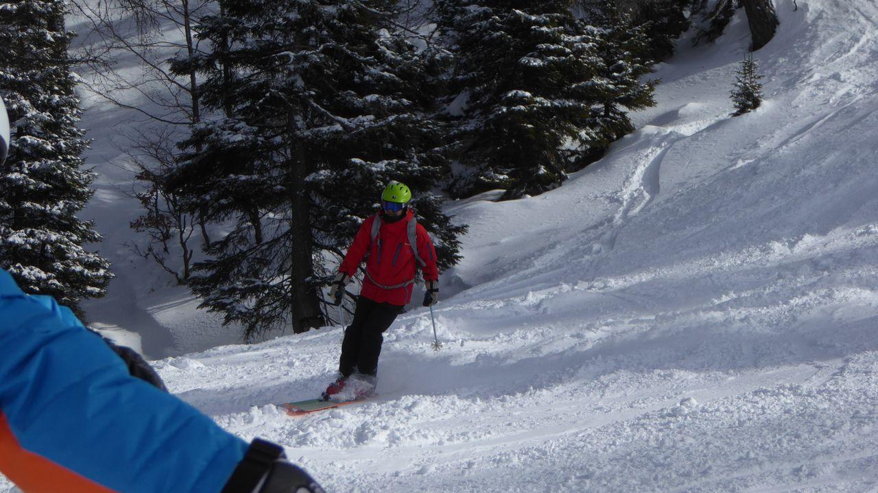 109-Dolomites-2019-Lundi