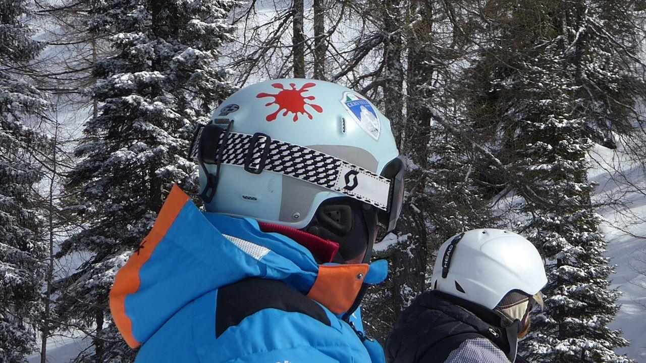 111-Dolomites-2019-Lundi