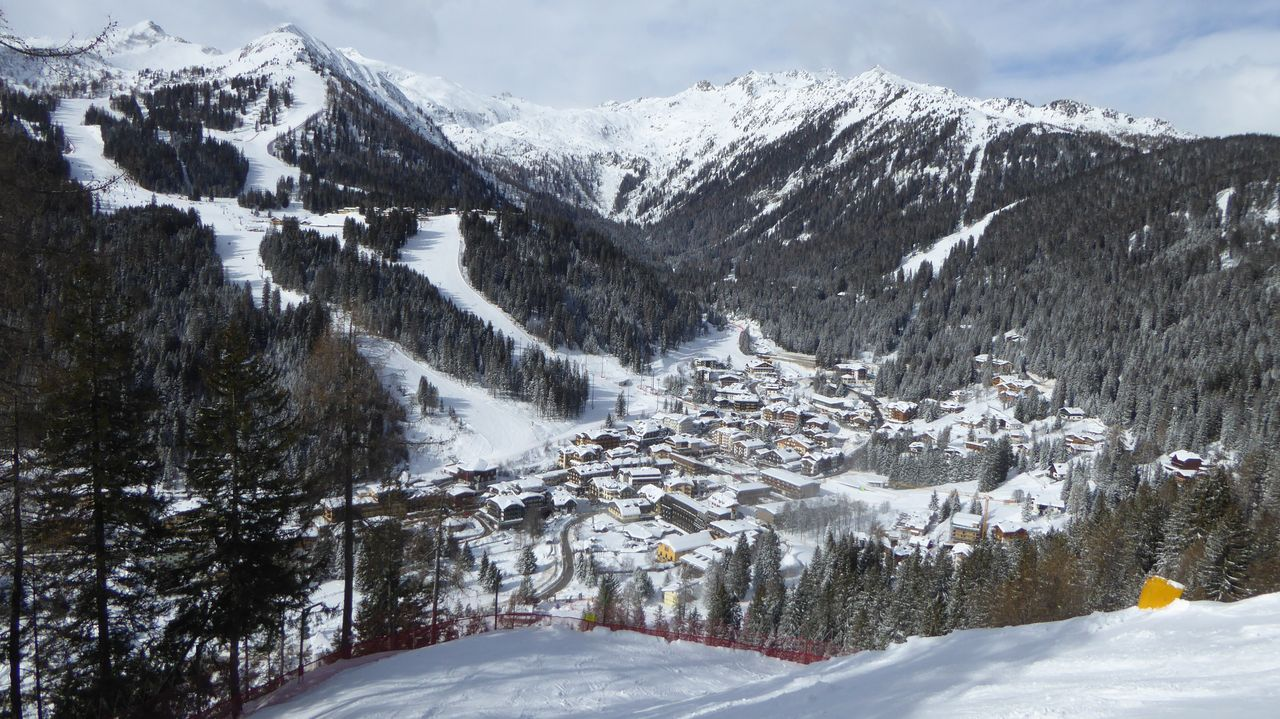 112-Dolomites-2019-Lundi