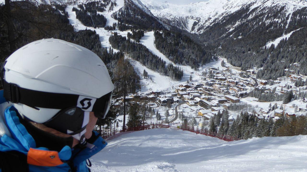 113-Dolomites-2019-Lundi