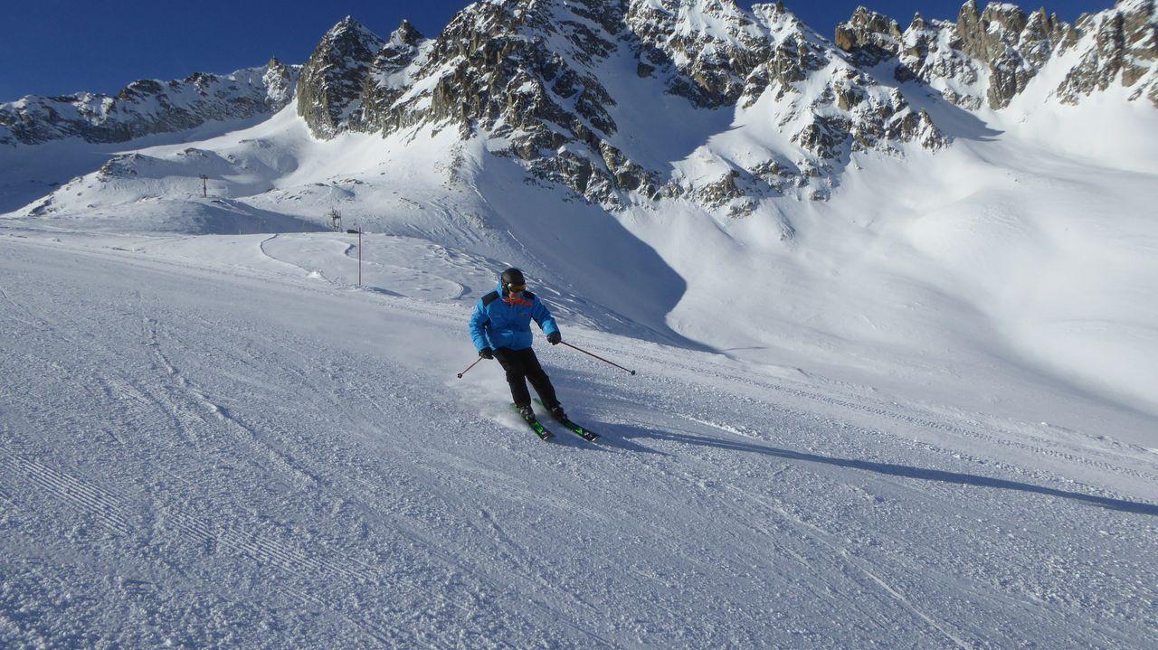114-Dolomites-2019-Mercredi
