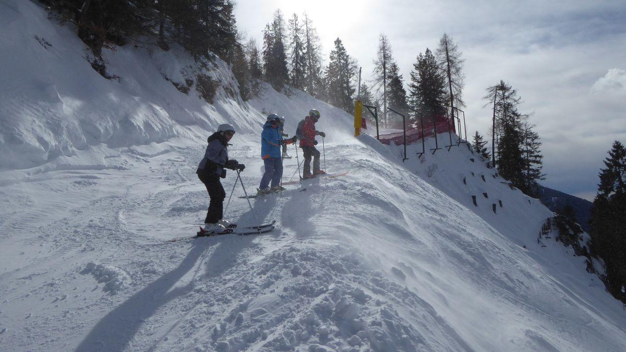 117-Dolomites-2019-Lundi