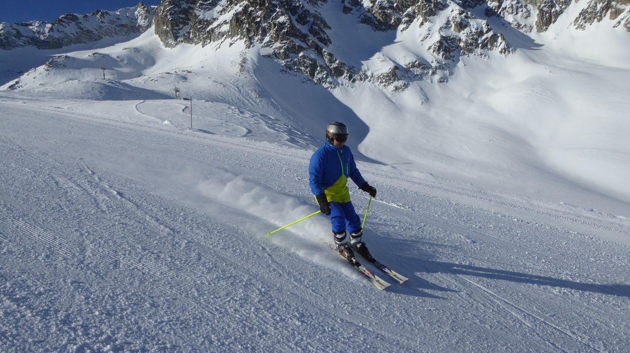 117-Dolomites-2019-Mercredi