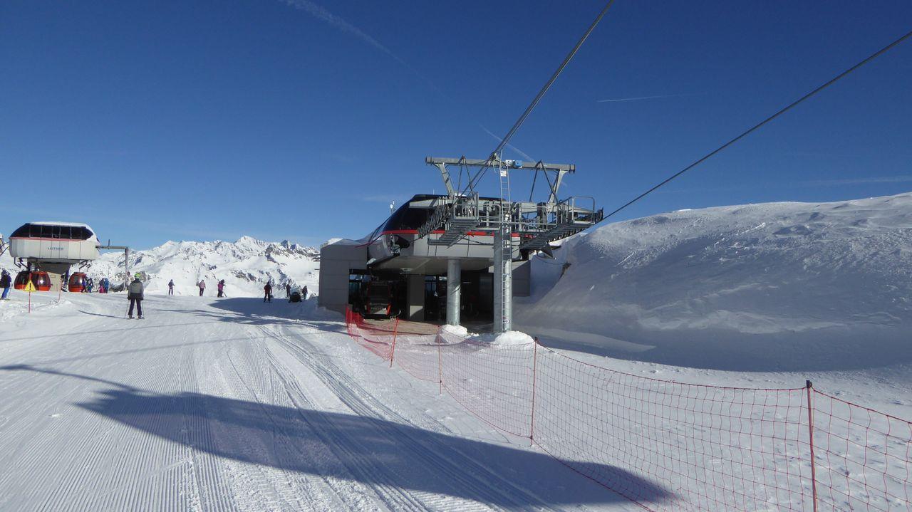 131-Dolomites-2019-Mercredi