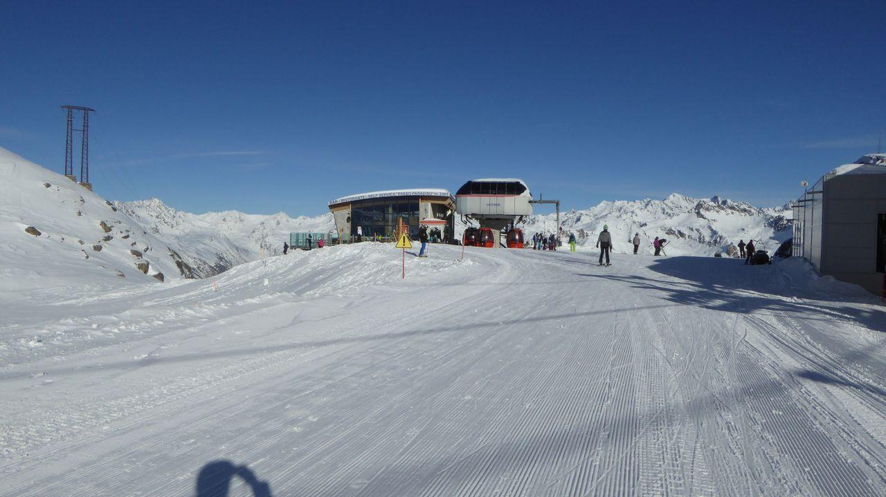 132-Dolomites-2019-Mercredi