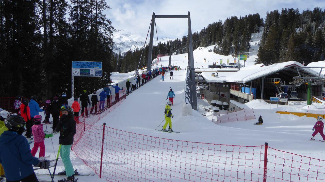 135-Dolomites-2019-Lundi