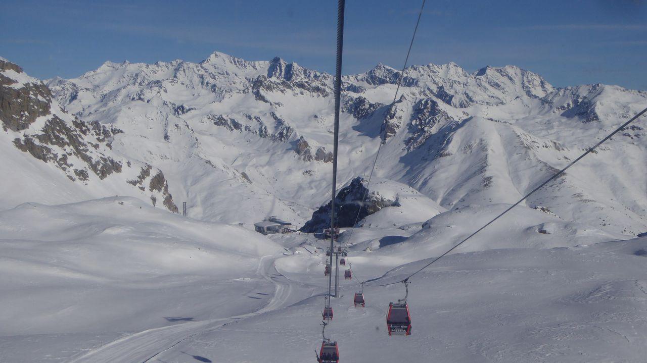136-Dolomites-2019-Mercredi