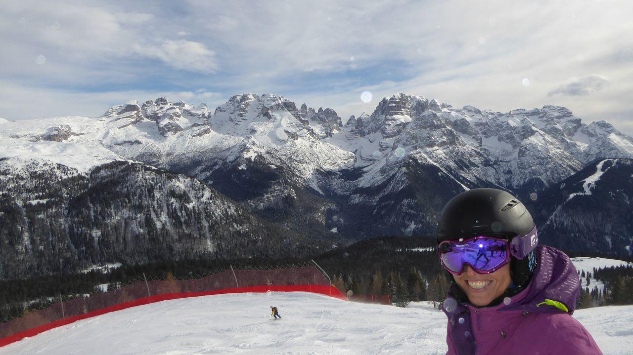 137-Dolomites-2019-Lundi