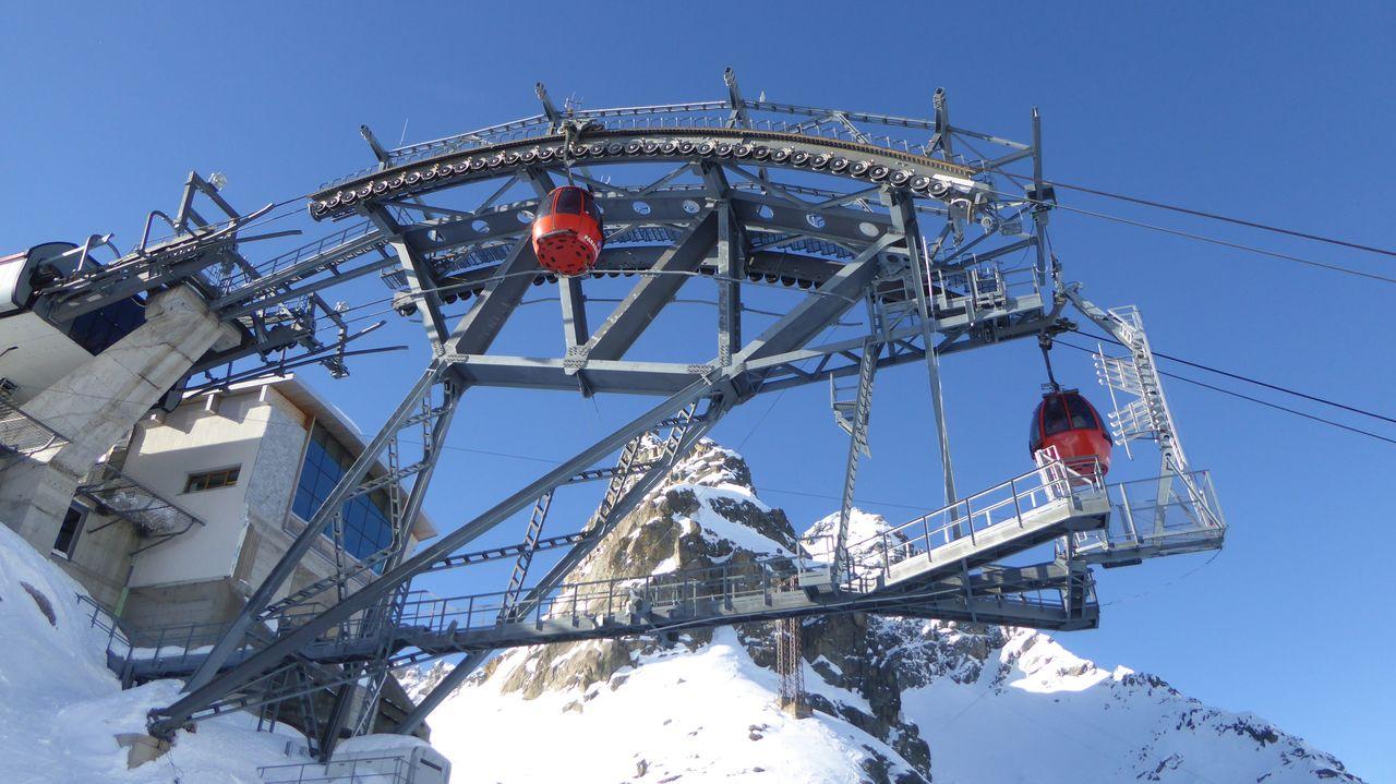 150-Dolomites-2019-Mercredi