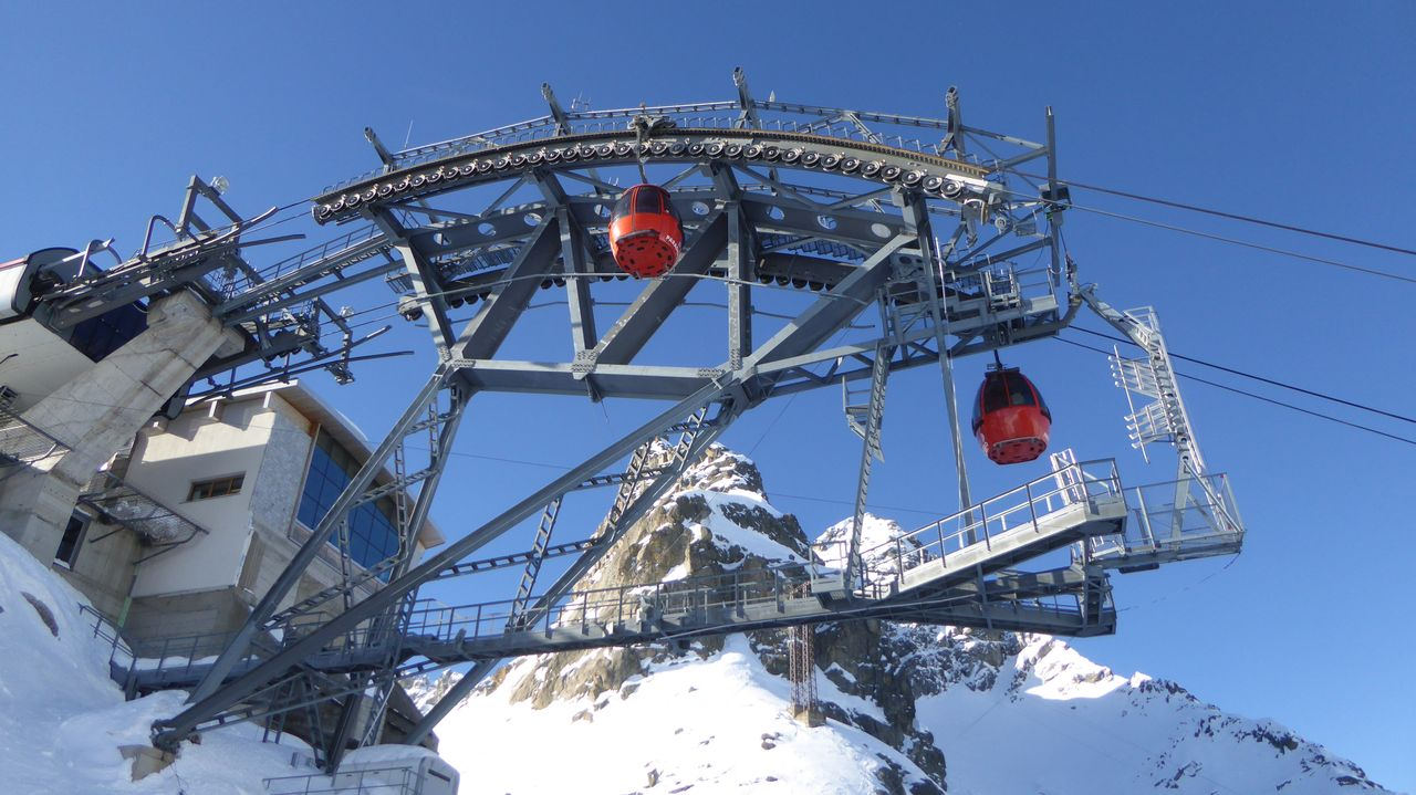 151-Dolomites-2019-Mercredi