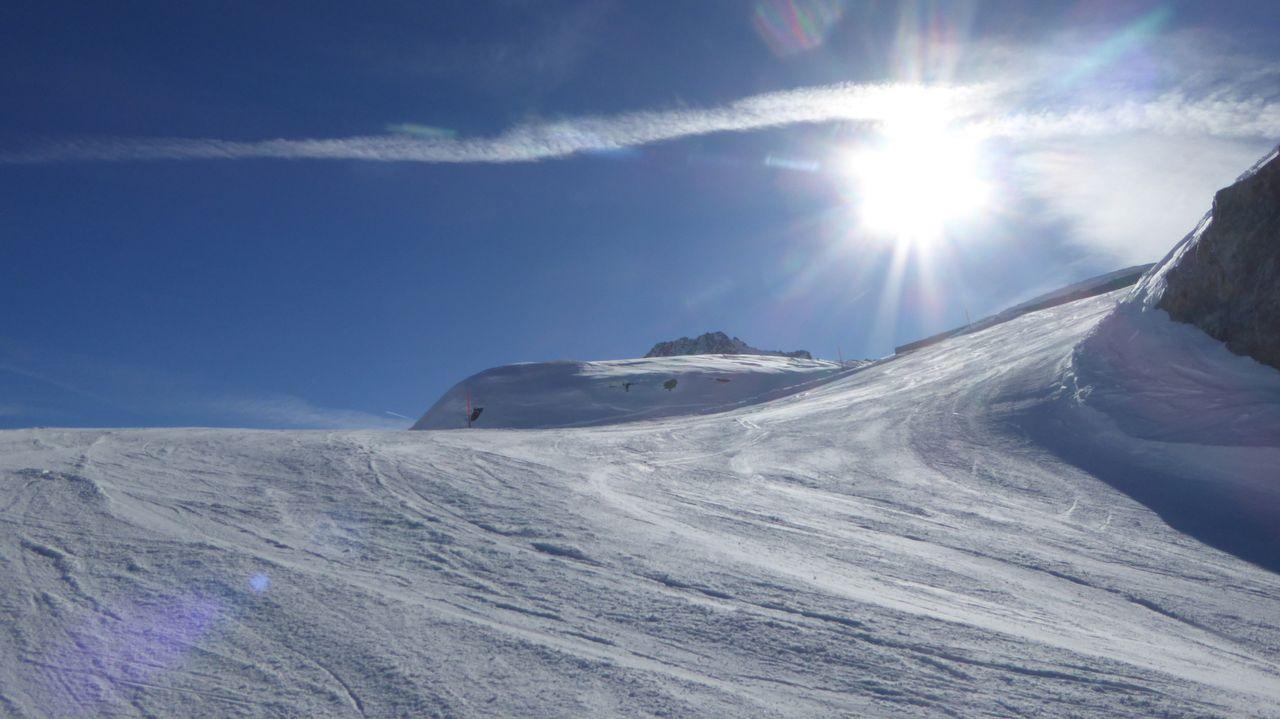 152-Dolomites-2019-Mercredi