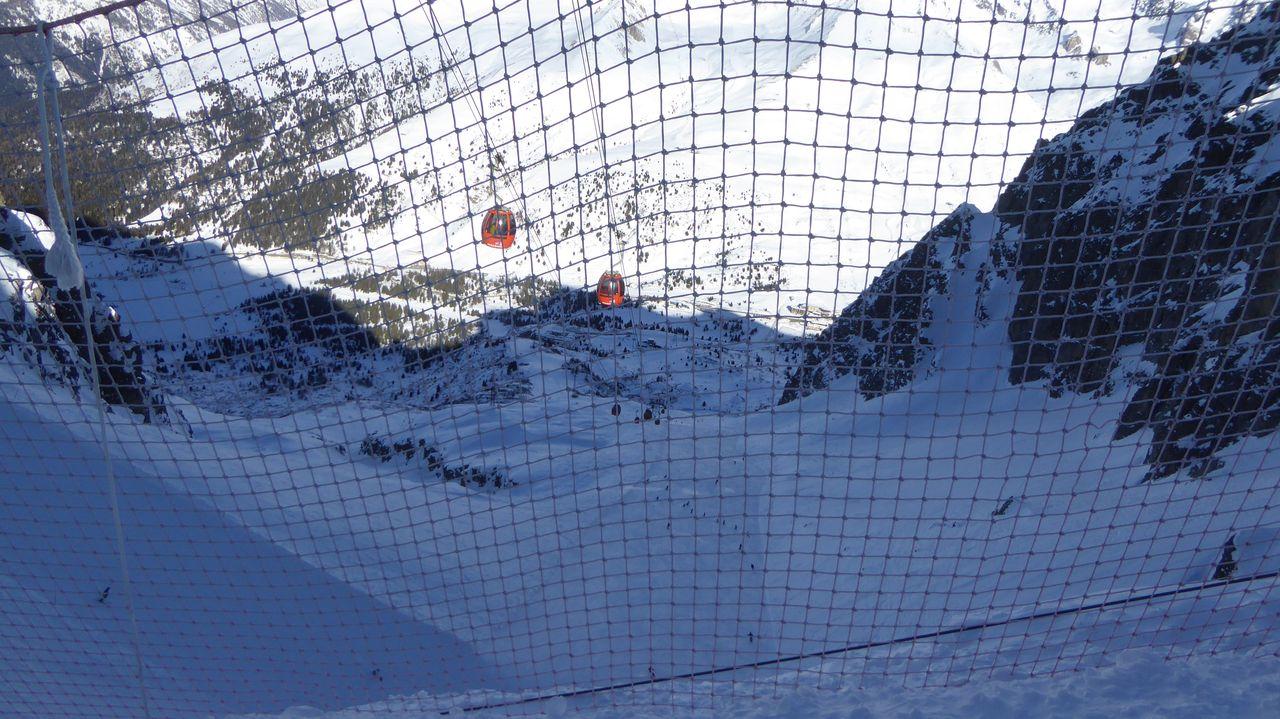 153-Dolomites-2019-Mercredi