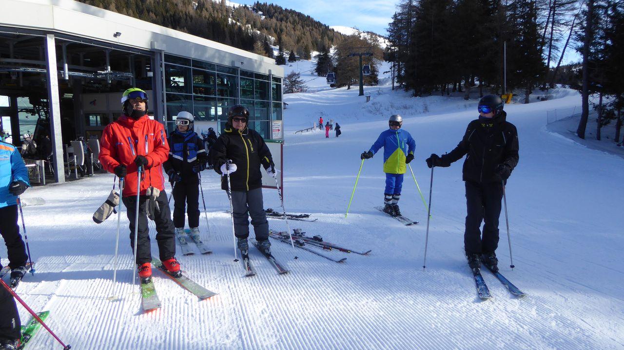 157-Dolomites-2019-Mercredi