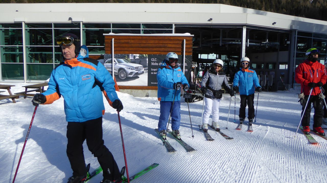 158-Dolomites-2019-Mercredi