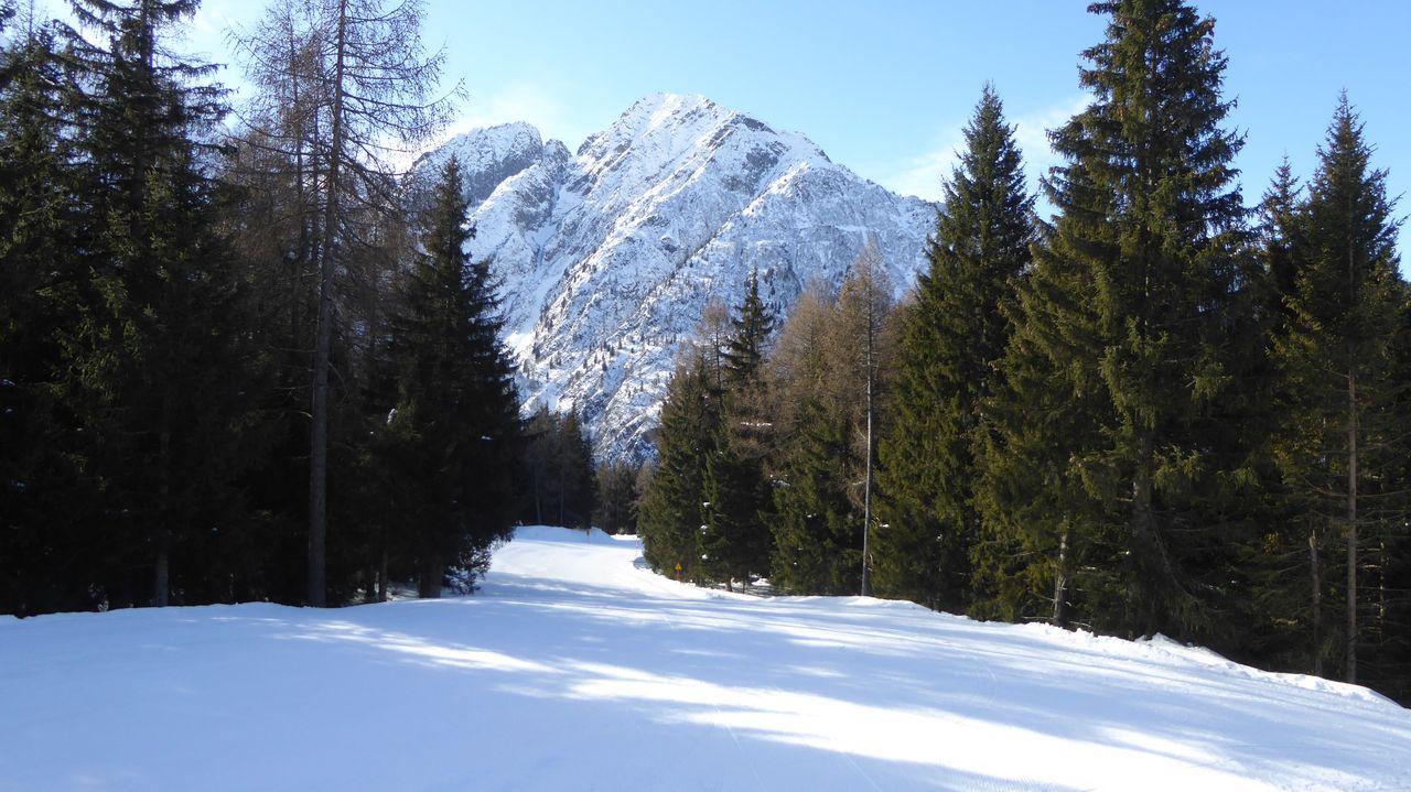 159-Dolomites-2019-Mercredi