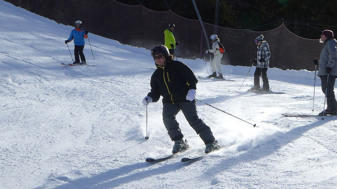 164-Dolomites-2019-Mercredi