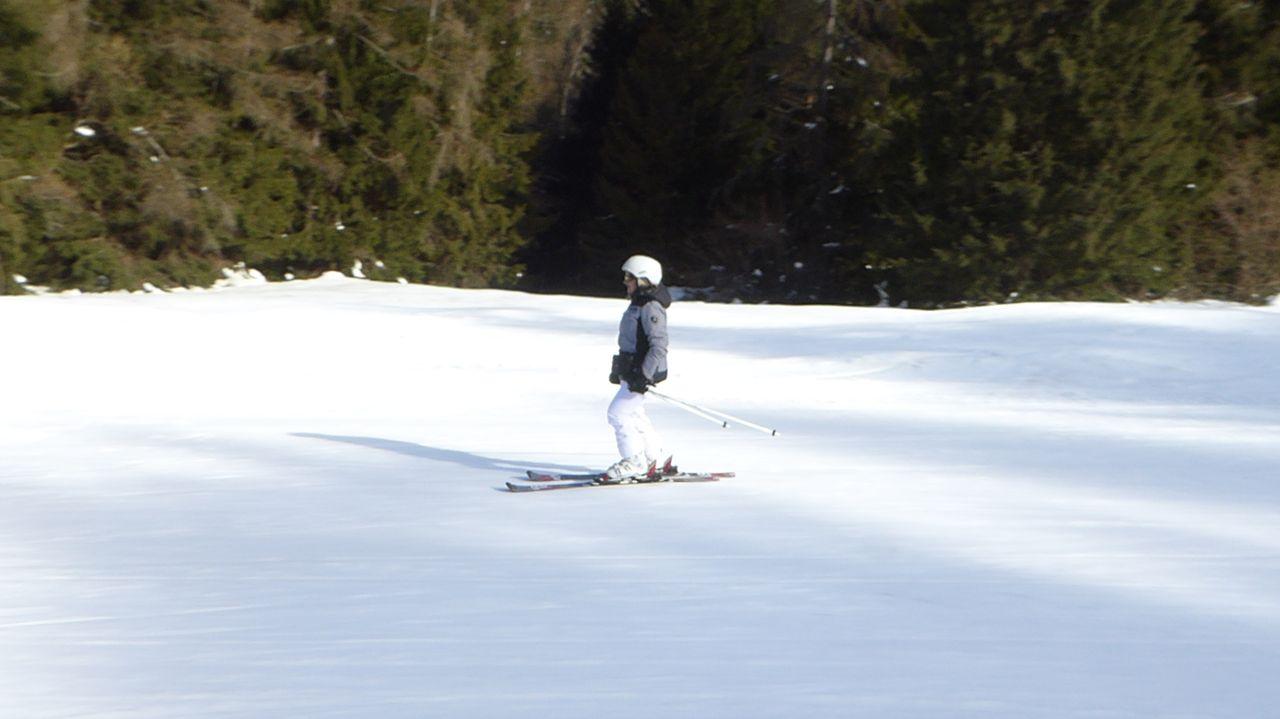 167-Dolomites-2019-Mercredi