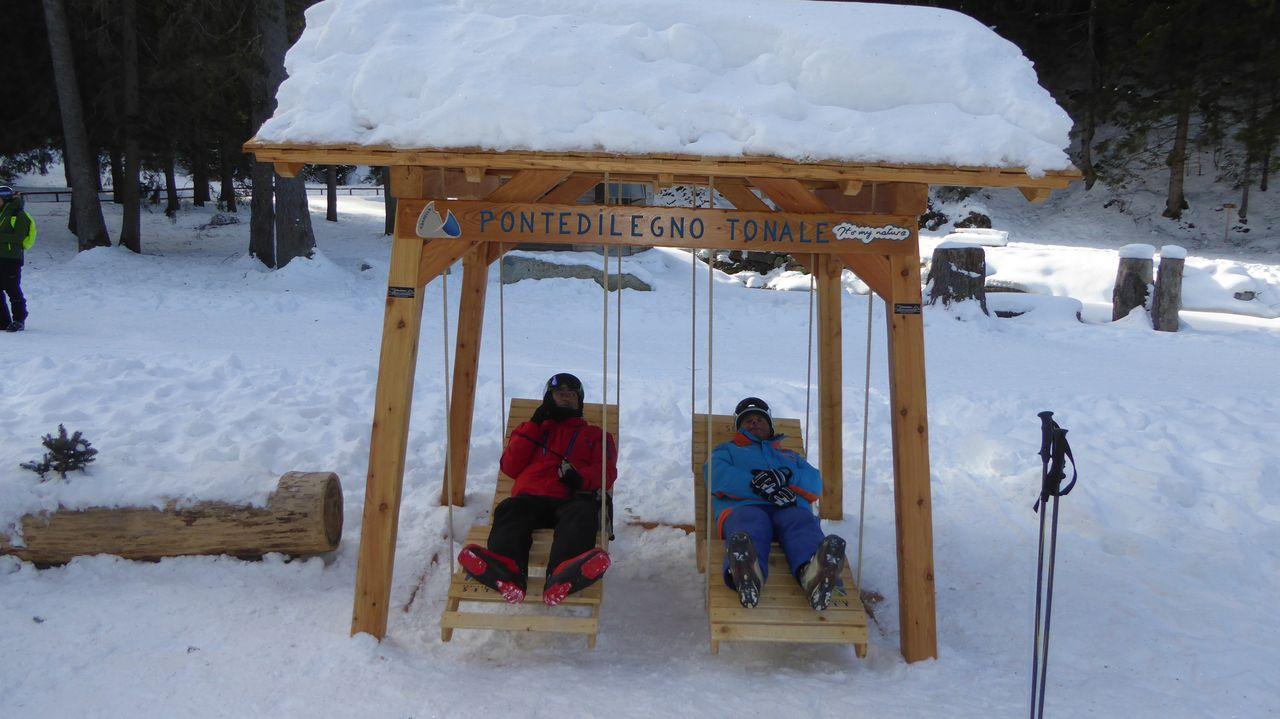 178-Dolomites-2019-Mercredi