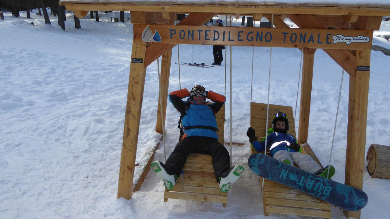 180-Dolomites-2019-Mercredi