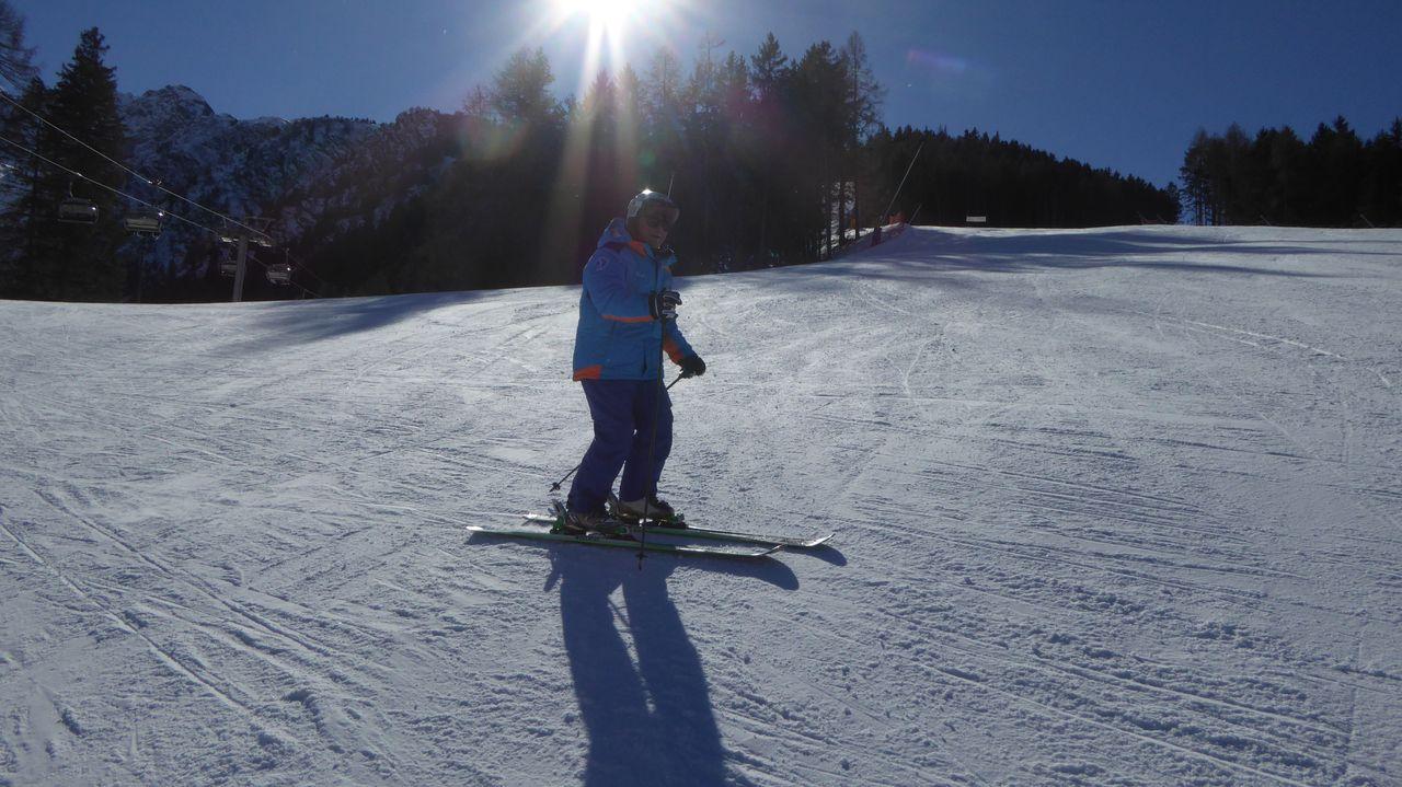 201-Dolomites-2019-Mercredi