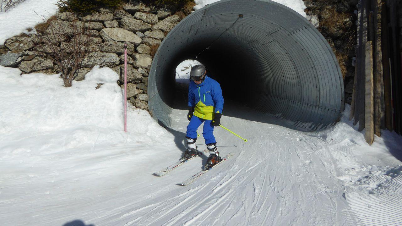 207-Dolomites-2019-Mercredi