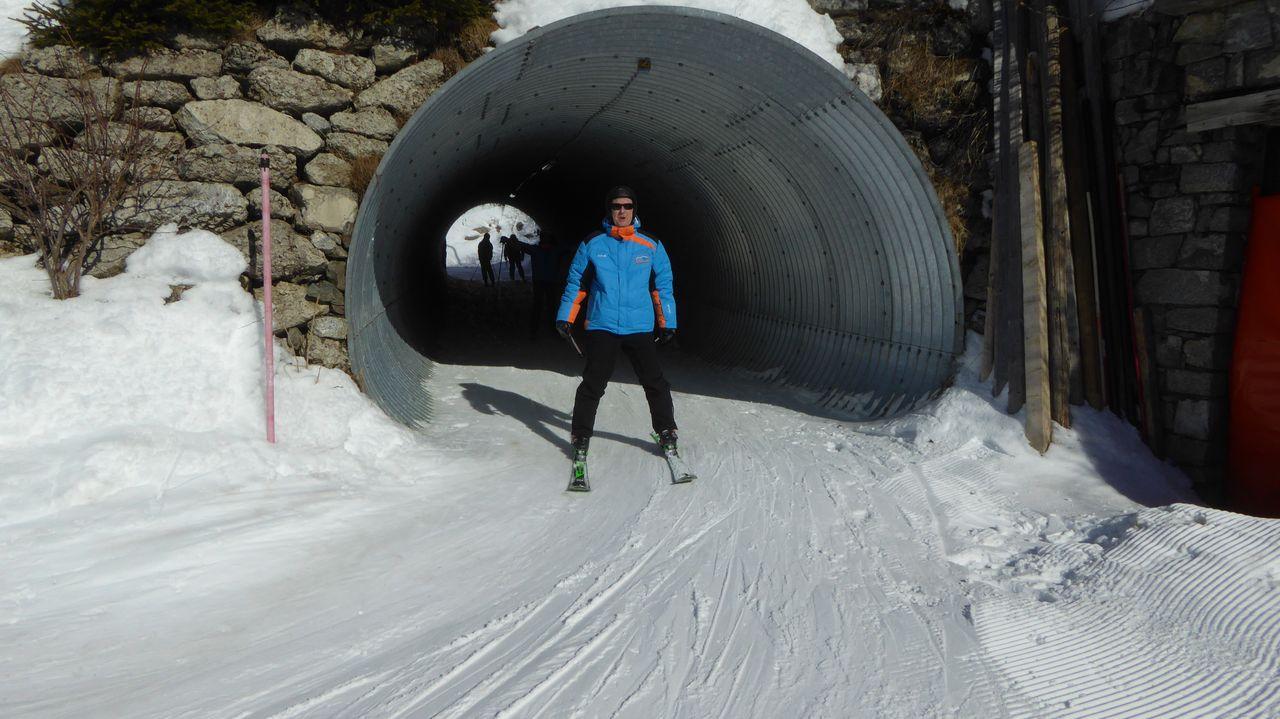 208-Dolomites-2019-Mercredi