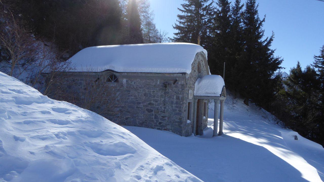 216-Dolomites-2019-Mercredi