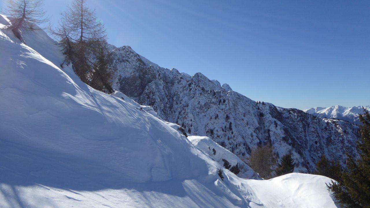 221-Dolomites-2019-Mercredi
