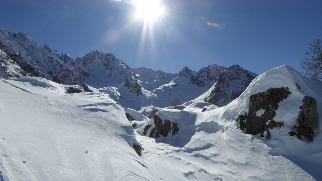 222-Dolomites-2019-Mercredi