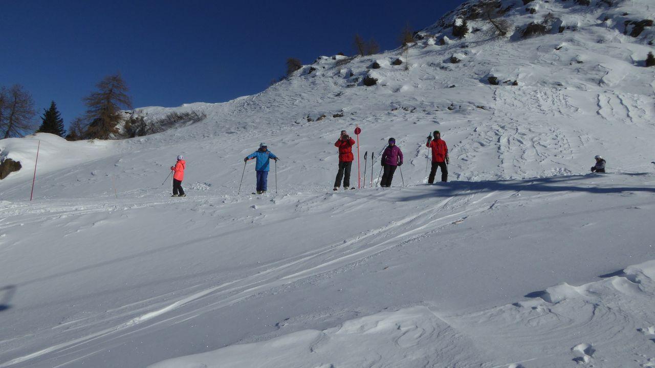 224-Dolomites-2019-Mercredi
