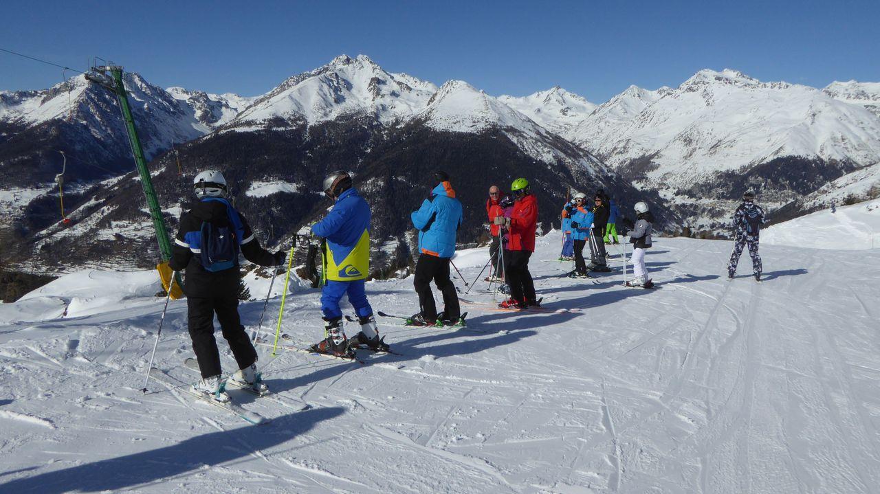 225-Dolomites-2019-Mercredi
