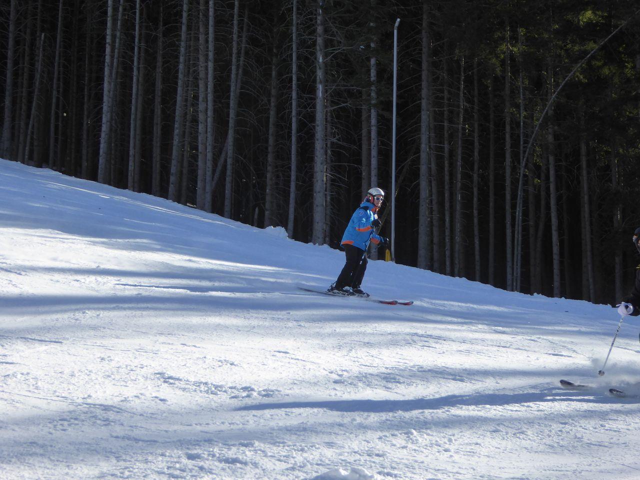236-Dolomites-2019-Mercredi