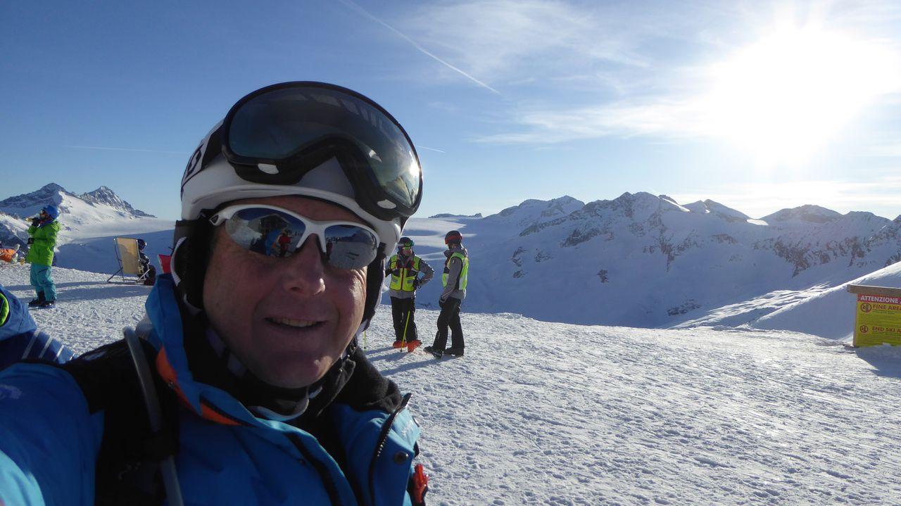 247-Dolomites-2019-Mercredi