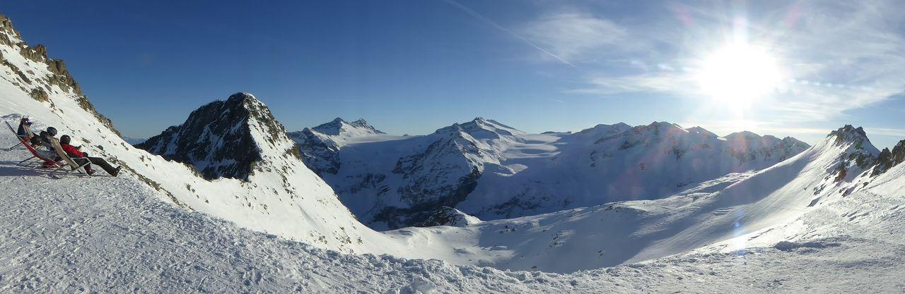 249-Dolomites-2019-Mercredi