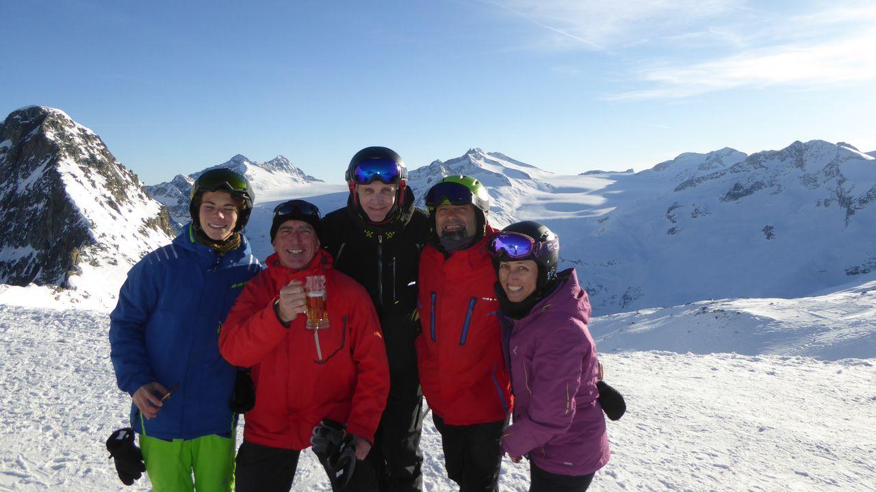 252-Dolomites-2019-Mercredi