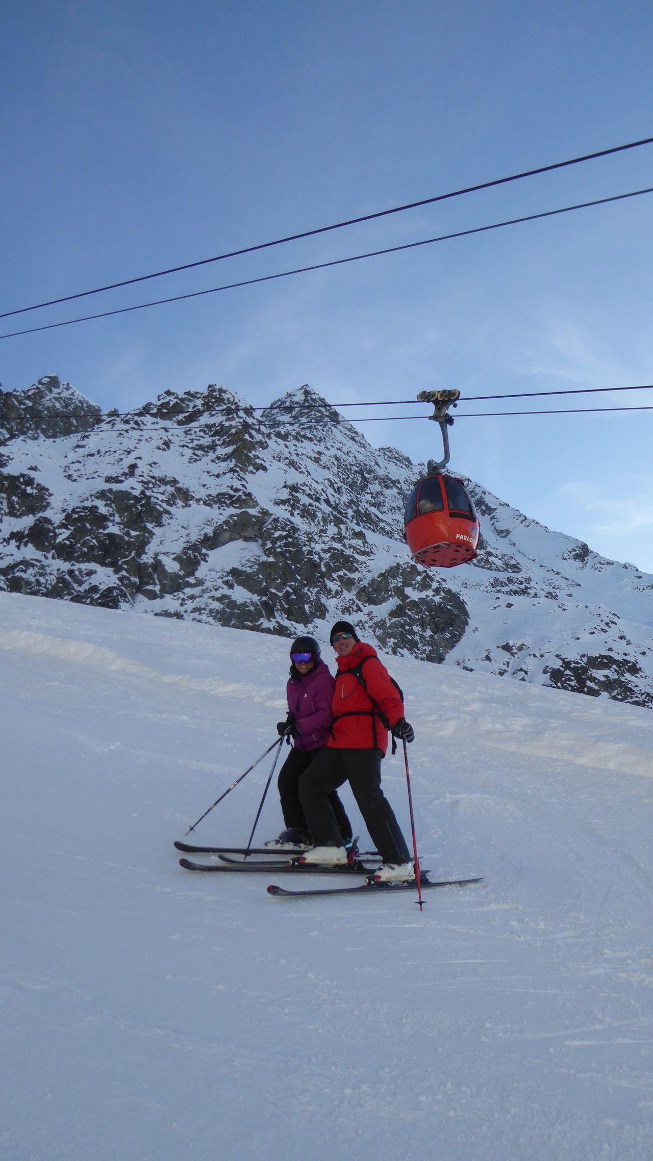 266-Dolomites-2019-Mercredi
