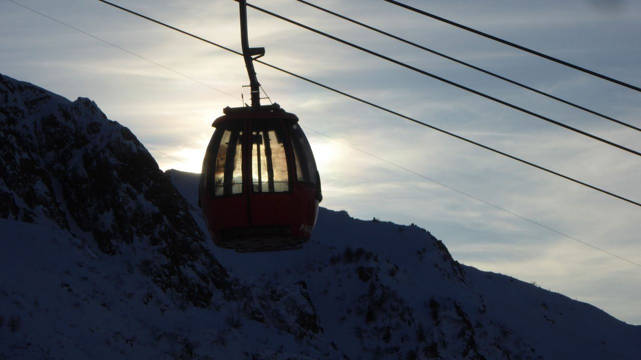 267-Dolomites-2019-Mercredi