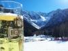 002-Dolomites-2019-Mercredi