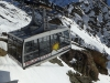 022-Dolomites-2019-Jeudi