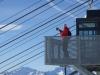 029-Dolomites-2019-Jeudi