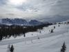 029-Dolomites-2019-Lundi