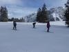039-Dolomites-2019-Lundi