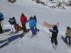 046-Dolomites-2019-Jeudi