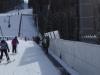 046-Dolomites-2019-Lundi