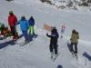 047-Dolomites-2019-Jeudi